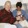 Resting with Lori and Granny (53892417)