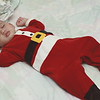 Sleeping Elf (54000640)