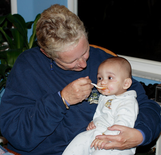 Feed Me Granny (53865829)