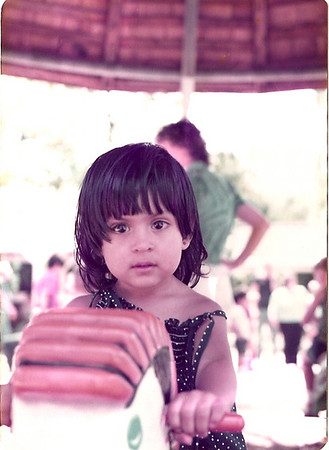 shilpa looking like a baby model