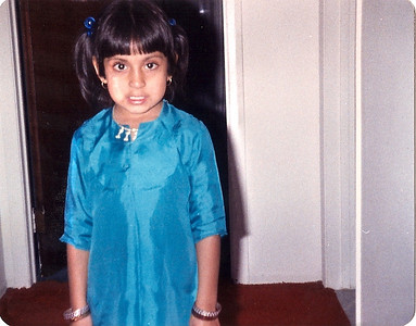 shilpa makes this face now!