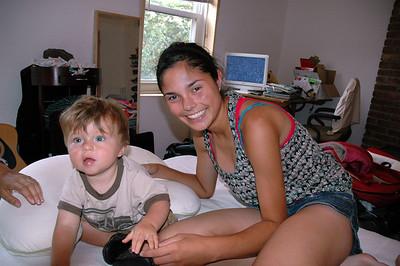 Luca & Allison-July 09_2659