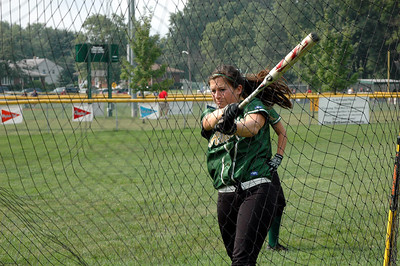NJ Softball -July 09-Krista_2687