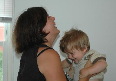 Leda & Luca-July 09_2654