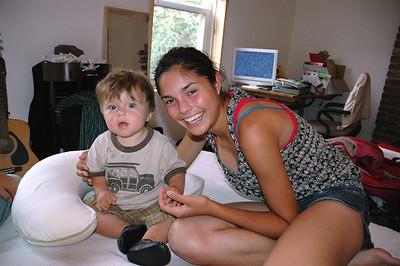 Luca & Allison-July 09_2660