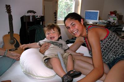 Luca & Allison-July 09_2662