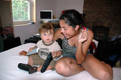 Luca & Allison-July 09_2651