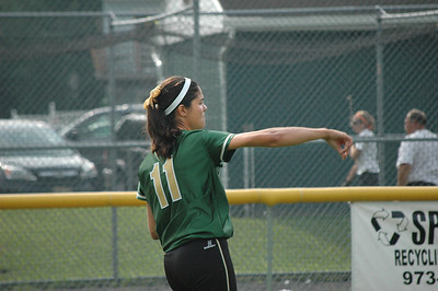 NJ Softball -July 09-Allison_2686