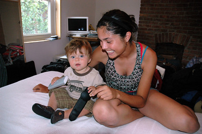Luca & Allison-July 09_2652