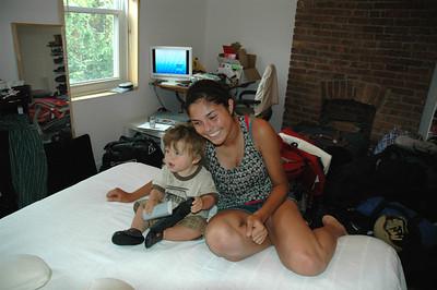 Luca & Allison-July 09_2650