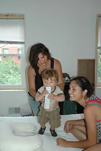Leda_Luca & Allison-July 09_2656
