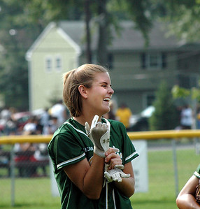 NJ Softball -July 09-Kellen_2684