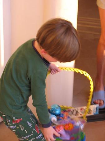 Easter 2006