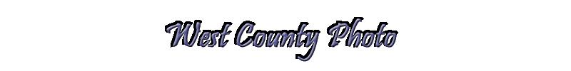 West-County-Photo-Watermark
