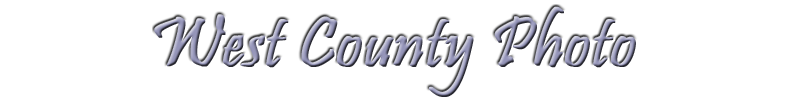 West-County-Watermark