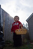080322-Easter-013