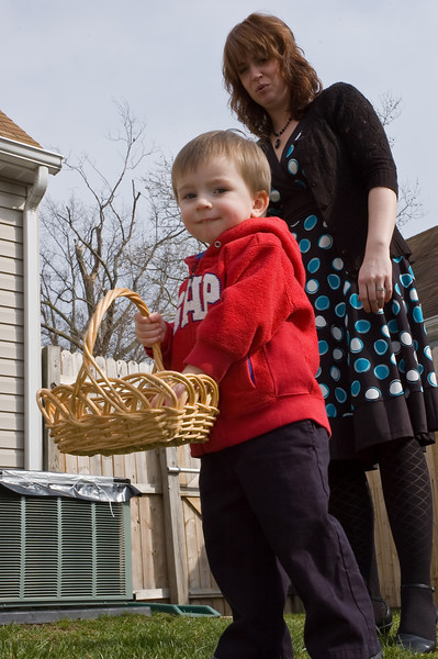 080322-Easter-001