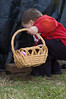 080322-Easter-011