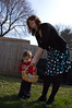 080322-Easter-019