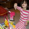 Easter_2008 16.jpg
