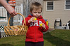 080322-Easter-010