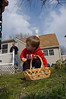 080322-Easter-007