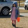 Easter_2008 27.jpg