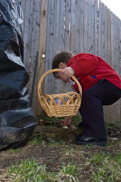 080322-Easter-012