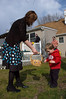 080322-Easter-009