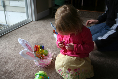 Easter 2009 071