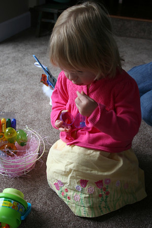 Easter 2009 072