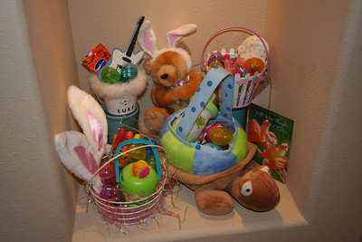 Easter Baskets 003