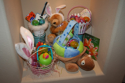 Easter Baskets 002