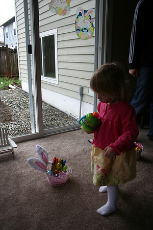 Easter 2009 070