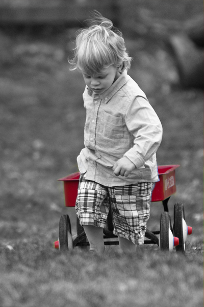 IMAGE: http://stoph.smugmug.com/Family/Easter-2010/gabe-with-wagon-copy/847121532_2vZnA-XL.jpg