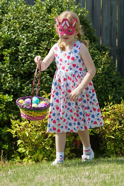 Easter2011_ 010