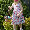 Easter2011_ 010