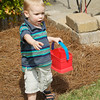 Easter2011_ 006