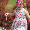 Easter2011_ 008