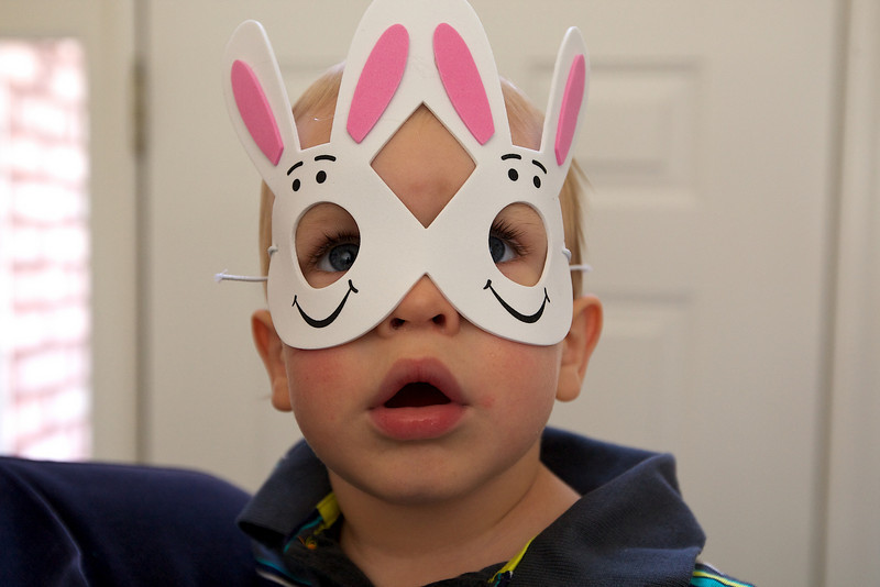 Easter2011_ 002
