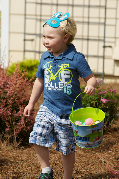 Easter2011_ 028