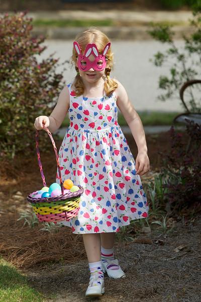 Easter2011_ 020