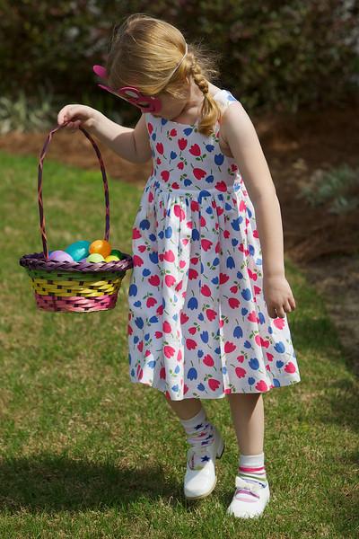Easter2011_ 022