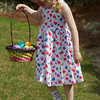 Easter2011_ 022