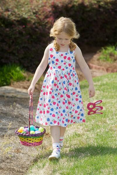 Easter2011_ 032