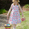 Easter2011_ 032