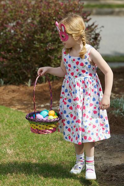 Easter2011_ 021