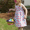Easter2011_ 021