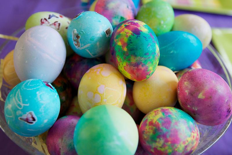 Easter2011_ 046