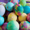 Easter2011_ 046